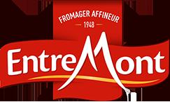 Emmental fromage français