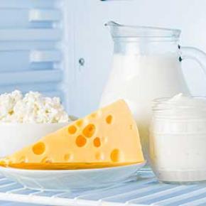 Il formaggio, un alleato per la nostra salute!