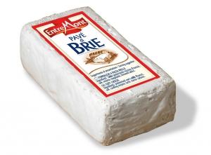 Pave di Brie - Entremont