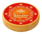 Raclette - Entremont