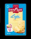 Light Entremont