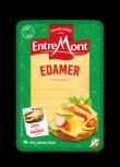 Edamer Entremont