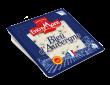 Bleu d'Auvergne DOP Entremont